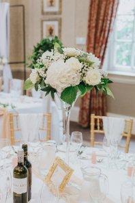 A Summer Wedding at Wood Hall Hotel (c) Laura Calderwood & Lissa Alexandra (43)