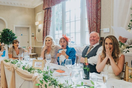 A Summer Wedding at Wood Hall Hotel (c) Laura Calderwood & Lissa Alexandra (51)