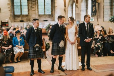 An Elegant Wedding at Losehill House (c) Henry Lowther (13)