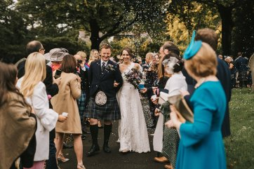 An Elegant Wedding at Losehill House (c) Henry Lowther (19)