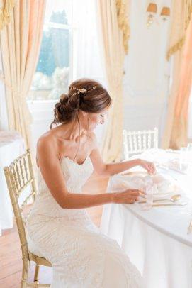 Rudby Hall French Romantic Styled Shoot (c) Cristina Ilao Photography (17)
