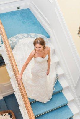 Rudby Hall French Romantic Styled Shoot (c) Cristina Ilao Photography (19)