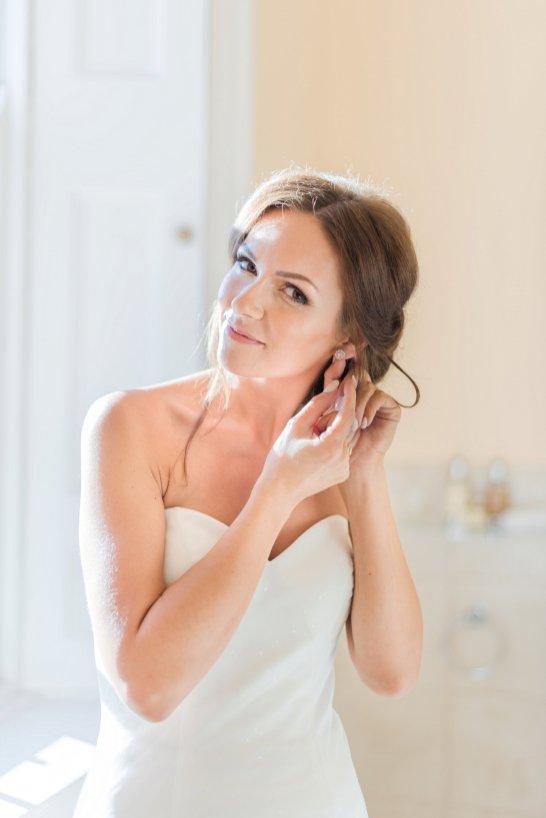 Rudby Hall French Romantic Styled Shoot (c) Cristina Ilao Photography (20)