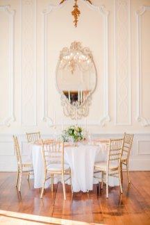 Rudby Hall French Romantic Styled Shoot (c) Cristina Ilao Photography (23)