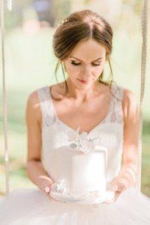 Rudby Hall French Romantic Styled Shoot (c) Cristina Ilao Photography (26)