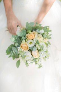 Rudby Hall French Romantic Styled Shoot (c) Cristina Ilao Photography (27)