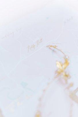 Rudby Hall French Romantic Styled Shoot (c) Cristina Ilao Photography (35)