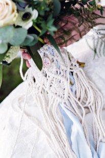 A Bold Boho Wedding Shoot at Eaves Hall (c) Teresa C Photography (25)
