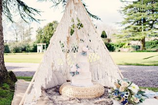 A Bold Boho Wedding Shoot at Eaves Hall (c) Teresa C Photography (37)