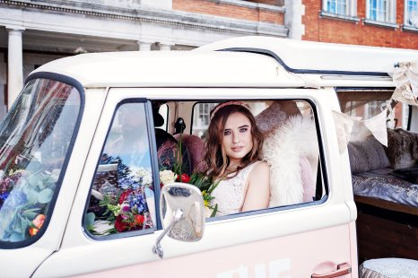 A Bold Boho Wedding Shoot at Eaves Hall (c) Teresa C Photography (5)