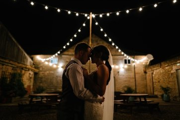 A Chic Wedding at Doxford Barns (c) Dan McCourt (105)