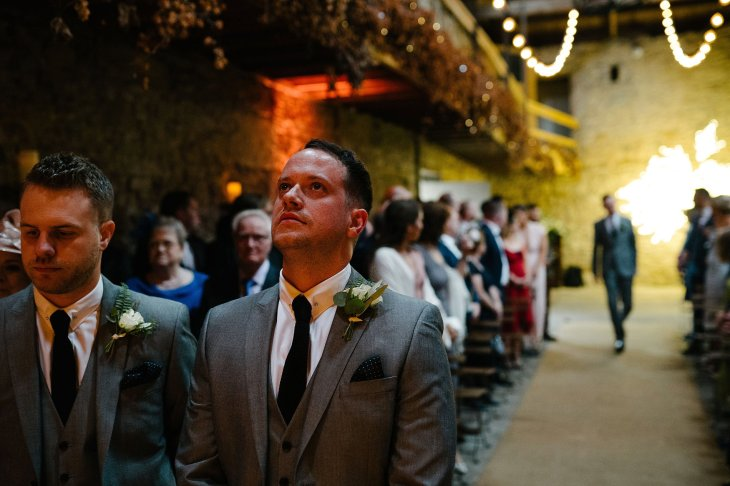 A Chic Wedding at Doxford Barns (c) Dan McCourt (38)
