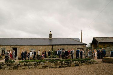 A Chic Wedding at Doxford Barns (c) Dan McCourt (52)