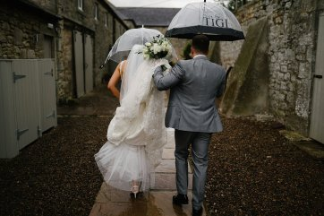 A Chic Wedding at Doxford Barns (c) Dan McCourt (59)