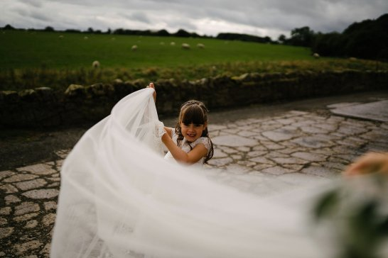 A Chic Wedding at Doxford Barns (c) Dan McCourt (71)