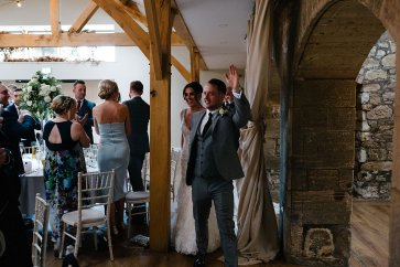 A Chic Wedding at Doxford Barns (c) Dan McCourt (74)