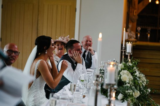 A Chic Wedding at Doxford Barns (c) Dan McCourt (87)