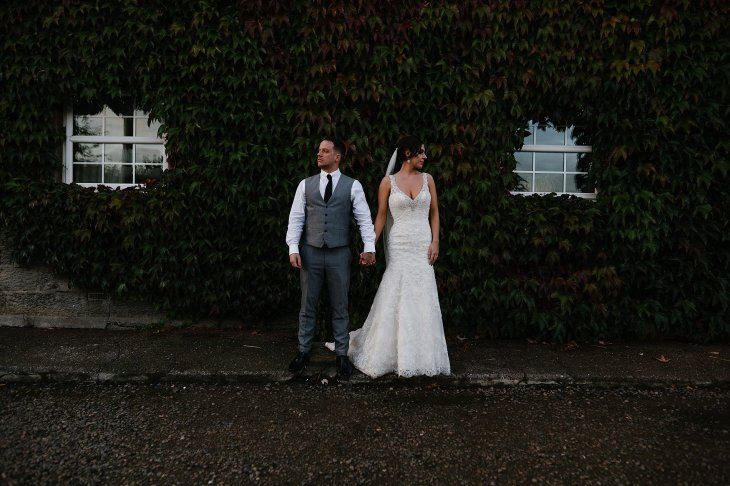 A Chic Wedding at Doxford Barns (c) Dan McCourt (94)