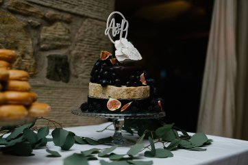 A Chic Wedding at Doxford Barns (c) Dan McCourt (95)
