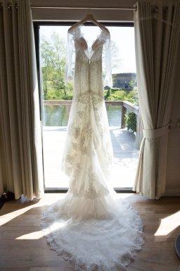 An Italian Wedding at Middleton Lodge (c) Burns Rowatt (10)