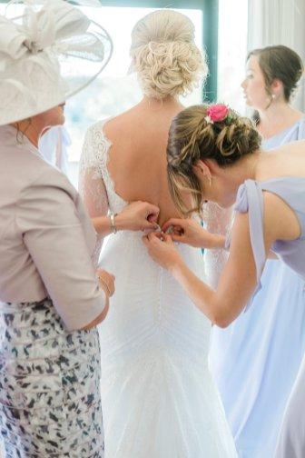 An Italian Wedding at Middleton Lodge (c) Burns Rowatt (12)