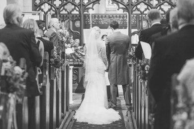 An Italian Wedding at Middleton Lodge (c) Burns Rowatt (19)
