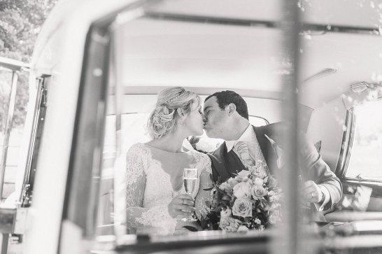 An Italian Wedding at Middleton Lodge (c) Burns Rowatt (24)