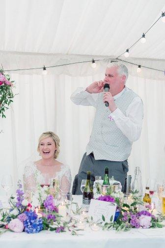 An Italian Wedding at Middleton Lodge (c) Burns Rowatt (40)