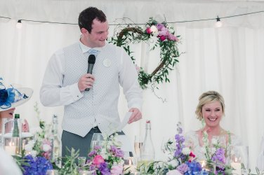 An Italian Wedding at Middleton Lodge (c) Burns Rowatt (41)
