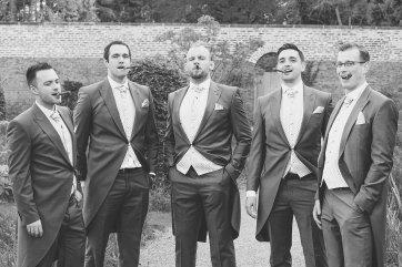An Italian Wedding at Middleton Lodge (c) Burns Rowatt (49)