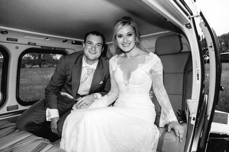 An Italian Wedding at Middleton Lodge (c) Burns Rowatt (57)