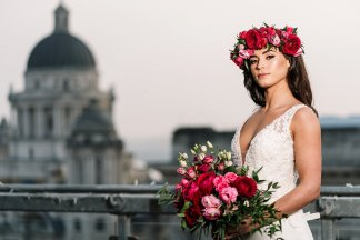City Luxe Styled Bridal Shoot (c) Madison Picture (24)