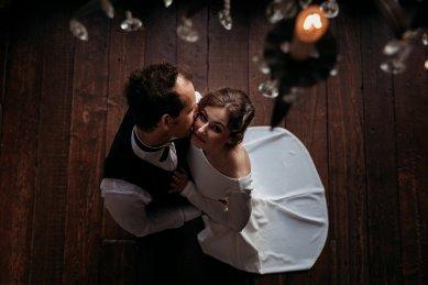 Moorland Romance Styled Shoot (c) Kamila Nowak Photography (27)