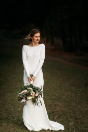 Moorland Romance Styled Shoot (c) Kamila Nowak Photography (31)
