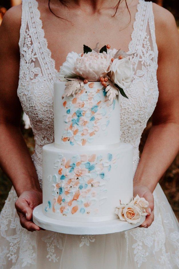 Wild styled bridal shoot (c) The Malyn Edit (26)