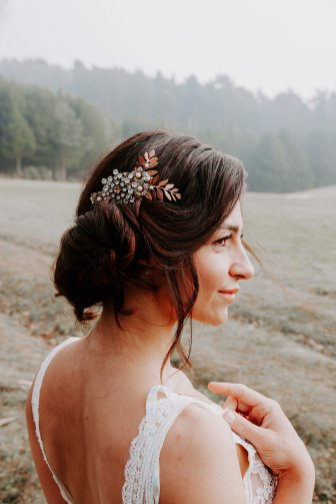 Wild styled bridal shoot (c) The Malyn Edit (6)