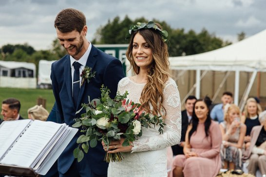 A Boho Wedding in The Peak District (c) Ellie Grace Photography (1)