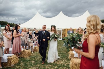 A Boho Wedding in The Peak District (c) Ellie Grace Photography (37)