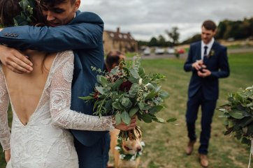 A Boho Wedding in The Peak District (c) Ellie Grace Photography (42)