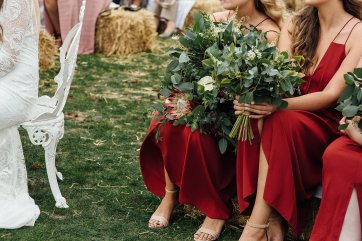 A Boho Wedding in The Peak District (c) Ellie Grace Photography (5)
