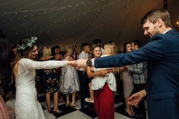 A Boho Wedding in The Peak District (c) Ellie Grace Photography (56)