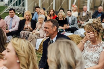 A Boho Wedding in The Peak District (c) Ellie Grace Photography (8)
