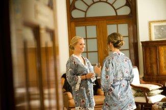 A Classic Wedding at Denton Hall (c) Bethany Clarke (19)