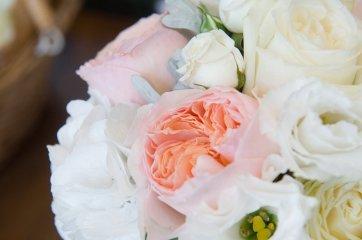 A Classic Wedding at Denton Hall (c) Bethany Clarke (4)