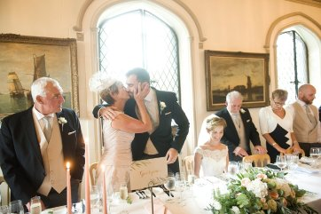 A Classic Wedding at Denton Hall (c) Bethany Clarke (74)