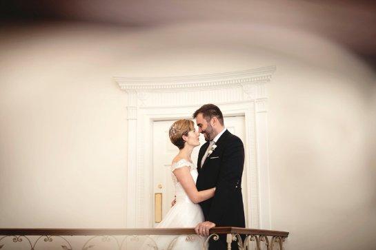 A Classic Wedding at Denton Hall (c) Bethany Clarke (83)