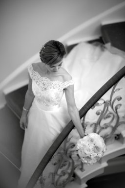 A Classic Wedding at Denton Hall (c) Bethany Clarke (88)