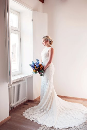 A Destination Wedding in Slovenia (c) Teresa Cunningham (13)