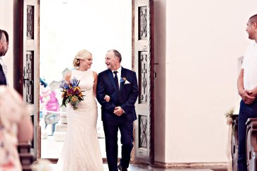 A Destination Wedding in Slovenia (c) Teresa Cunningham (25)