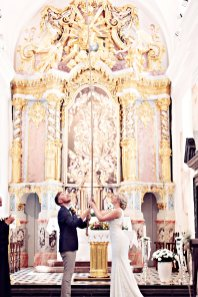 A Destination Wedding in Slovenia (c) Teresa Cunningham (36)